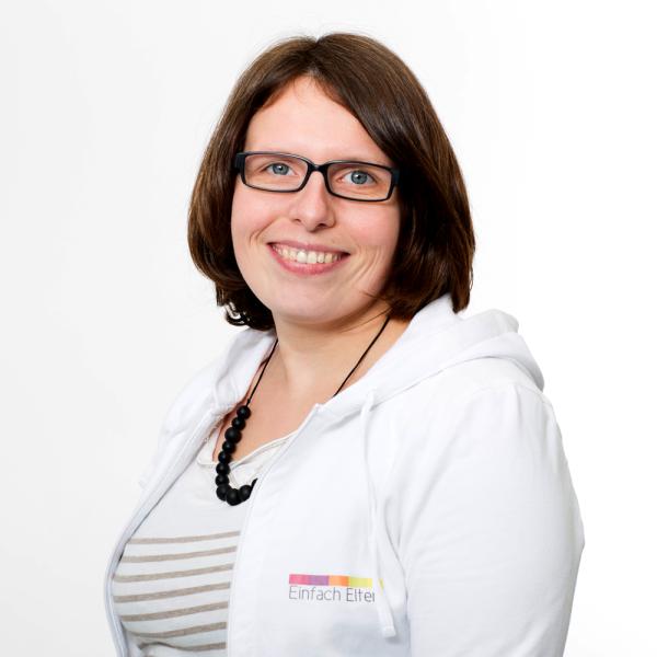 Jessica-Braegelmann-web