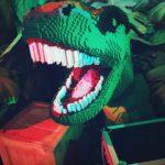 Gastbeitrag: Legoland Hölle oder Warum tun wir Eltern uns sowas eigentlich an?
